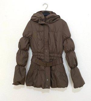 Jacken Vero Moda Größe 36