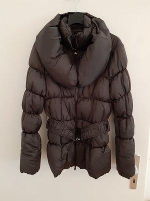 Jacken von Bata