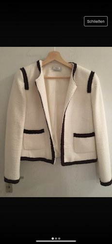 Jackenblazer von Zara