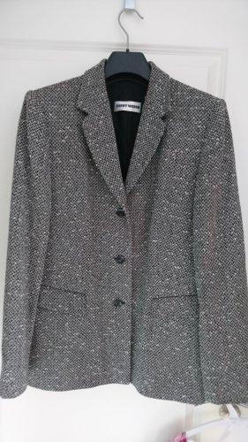 Jacket / Blazer - Gerry Weber - Wolle - Gr. 42