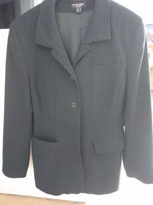 Jacket / Blazer Gr. 38