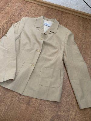 Jacket Dinomoda