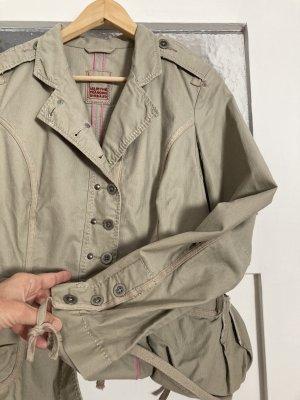 Jacket im Military Style von Girbeau ;)