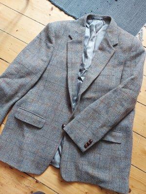 Jacket Oversizejacke Vintage