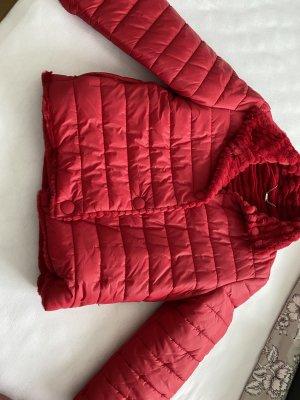 Jacket Relish