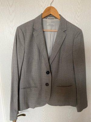 Jacket René Lezard