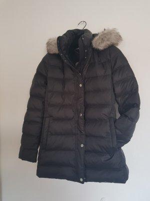 Jacket Tommy Hilfiger