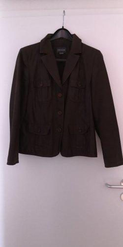 Jacket von ADAGIO