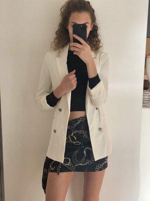 Jacket von Bershka