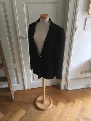 Jacket von Karl Lagerfeld,  Gr.40