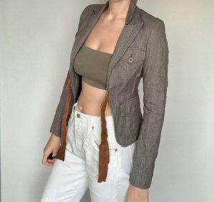 Jacket von mexx