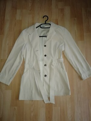 Colors of the world Blouse Jacket oatmeal