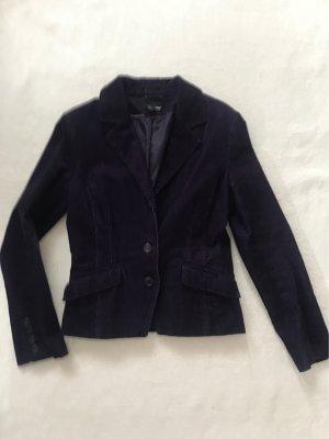 Jackette