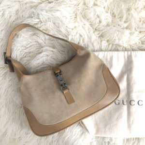 Jackie Gucci Handtasche