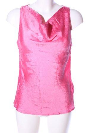 Jackpot Blusentop pink Casual-Look