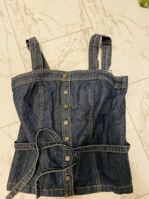 Jackpot Jeans Oberteil in 40