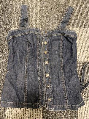 Jackpot Jeans top neu xs
