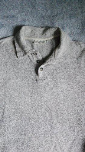 Jackpot Poloshirt