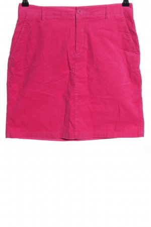 Jackpot Tulpenrock pink Casual-Look