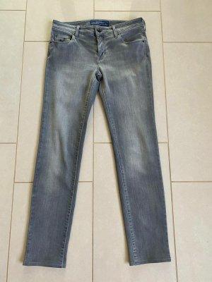 JACOB COHEN  women's Jeans