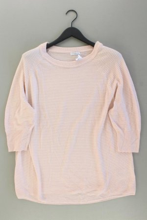 Jacqueline de Yong  rosa antico-rosa pallido-rosa chiaro-rosa Acrilico