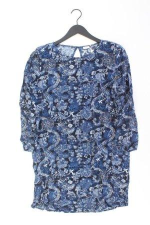 Jacqueline de Yong Kleid blau Größe 42