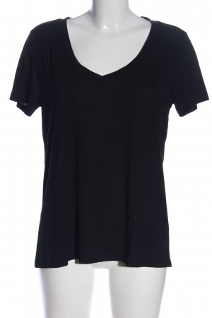 Jacqueline De Young T-Shirt