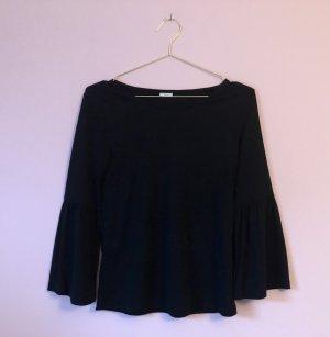 JACQUELINEdeYONG Sweatshirt