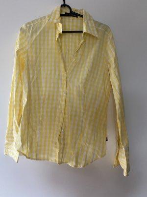 Jacques britt Camisa de manga larga multicolor