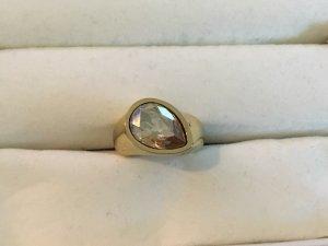 Jacques Lemans Ring