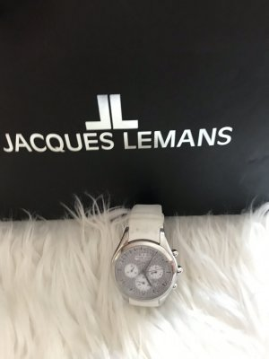 Jacques Lemans Uhr