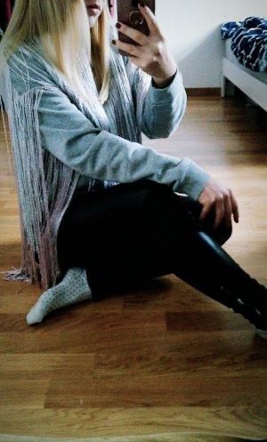 Jaded London Festival Sweater XS