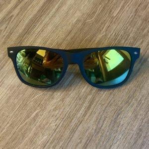 JÄGERMEISTER Sonnenbrille