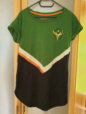 Jägermeister T-Shirt