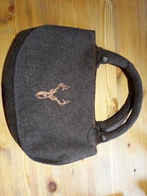 Jägertasche hochwertig NEU