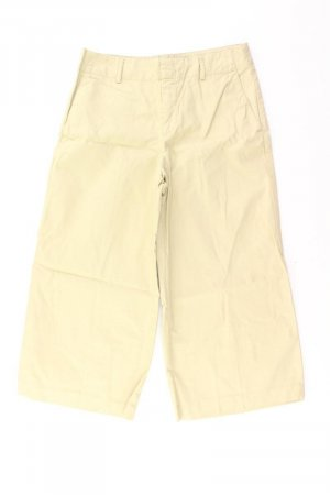 Jake*s 7/8 Length Trousers