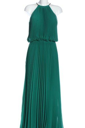Jake*s Abendkleid grün Elegant