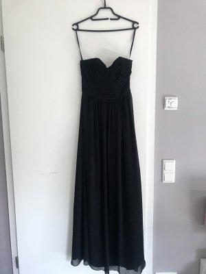 Jake*s Vestido de baile negro