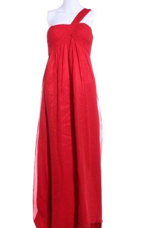 Jake*s Abendkleid rot Elegant