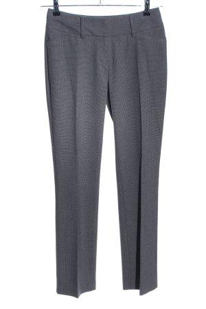 Jake*s Pantalon de costume gris clair style d'affaires