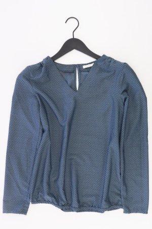 Jake*s Bluse blau Größe 36