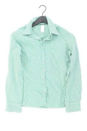 Jake*s Bluse grün Größe 40