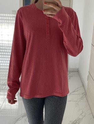 Jake*s Bluse Shirt