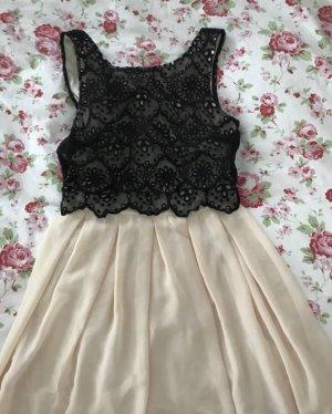 Jake's cocktail Kleid