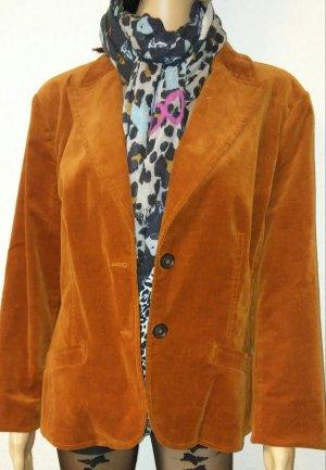 Jake*s Collection Blazer aus Cord