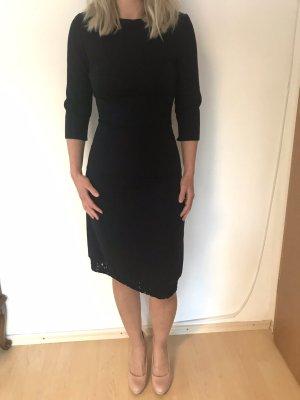 Jake*s Elegantes Kleid/Businesskleid