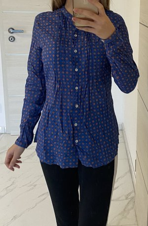 Jake*s Hemd Bluse