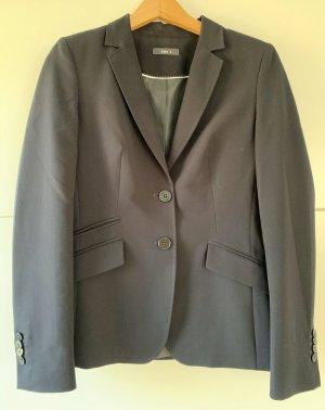 Jake*s Trouser Suit dark blue