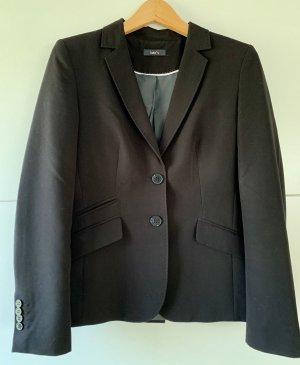 Jake*s Trouser Suit black