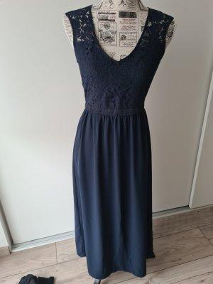 Jake's Jakes Kleid Abendkleid Cocktailkleid 36 S